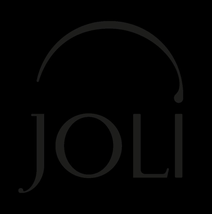 Jolì Cosmetica